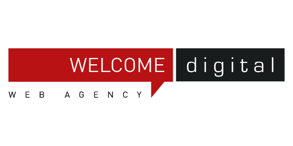 Welcome Digital - Web Agency