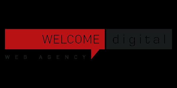 Welcome Digital - Web Agency